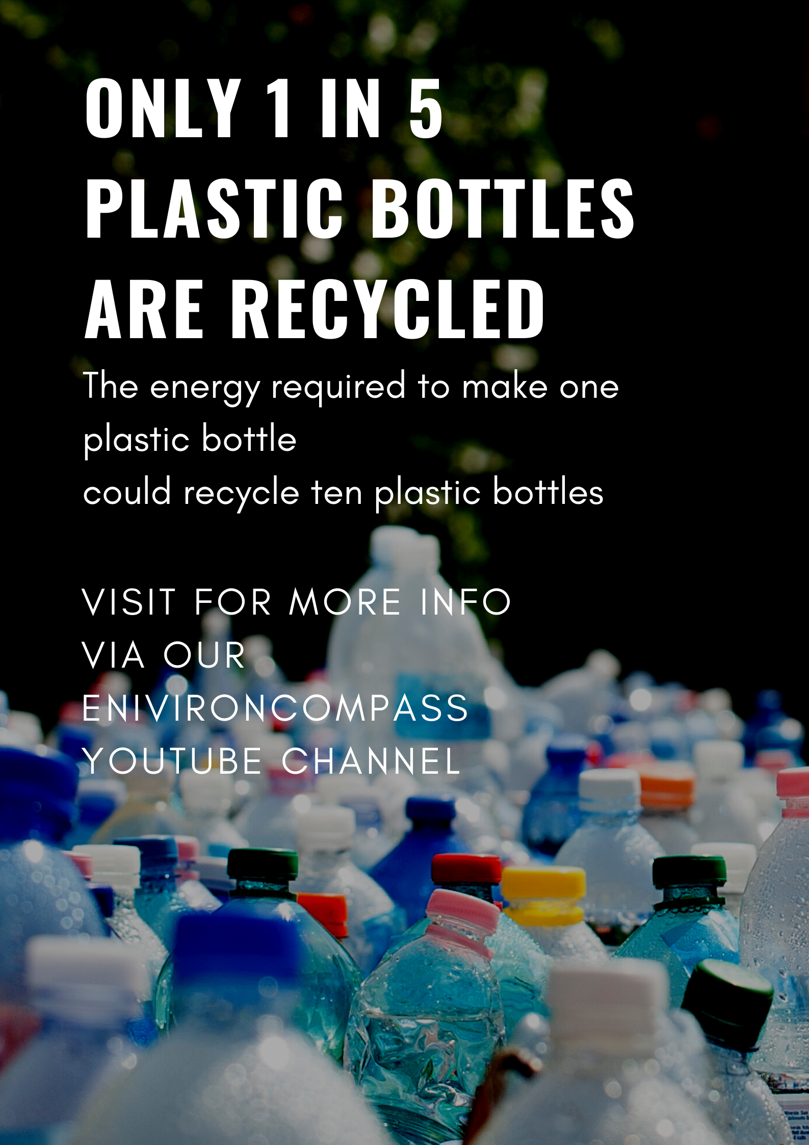 Plastic-Bottle-Environmental-Protection-Poster1